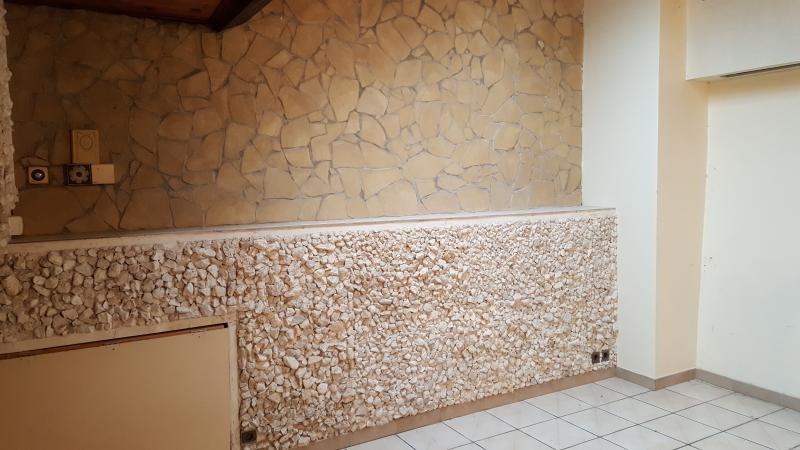 Vente maison / villa Pont d ain 140000€ - Photo 2