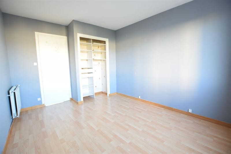 Location appartement Brest 560€ CC - Photo 11