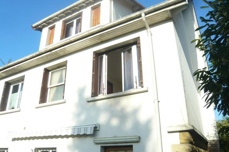 Sale house / villa Bry sur marne 675000€ - Picture 2