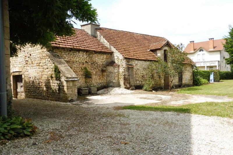Vente maison / villa Peyrillac et millac 255000€ - Photo 10