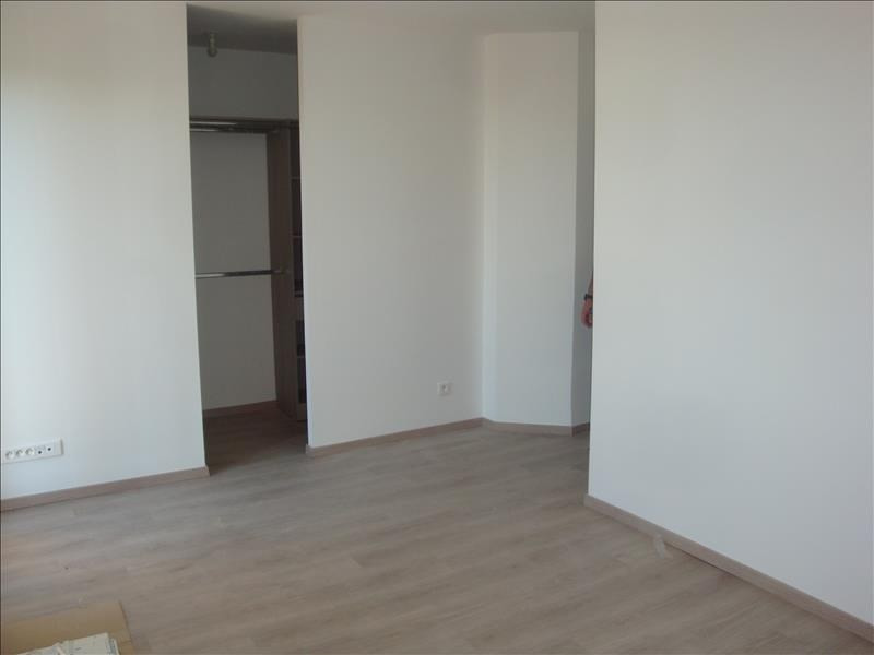 Rental apartment Perpignan 700€ CC - Picture 7