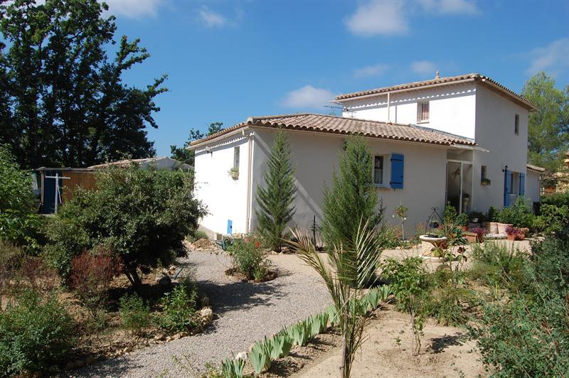 Vente maison / villa Fayence 499000€ - Photo 7