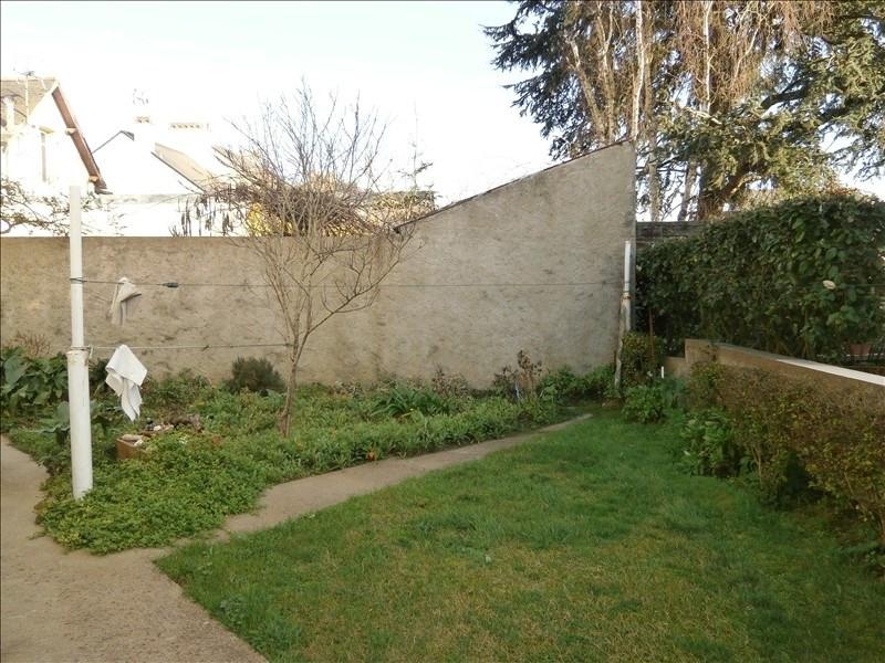 Vente maison / villa St nazaire 119780€ - Photo 7