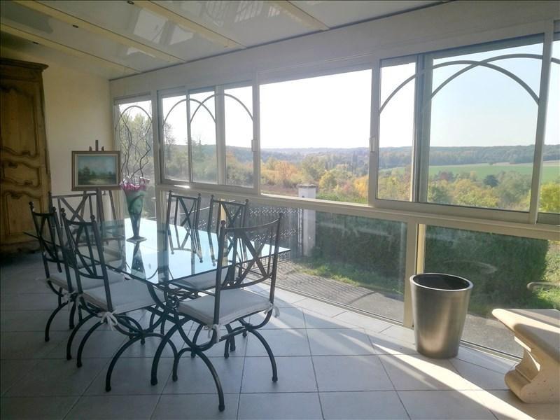 Sale house / villa Blois 245000€ - Picture 1