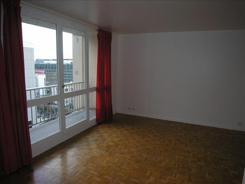 Location appartement Levallois 780€ CC - Photo 2