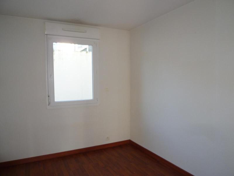 Vente appartement Vichy 91800€ - Photo 8