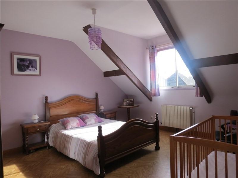 Vente maison / villa St leu la foret 598000€ - Photo 6