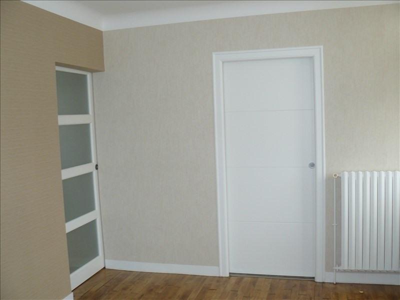 Sale house / villa Les forges 95850€ - Picture 10