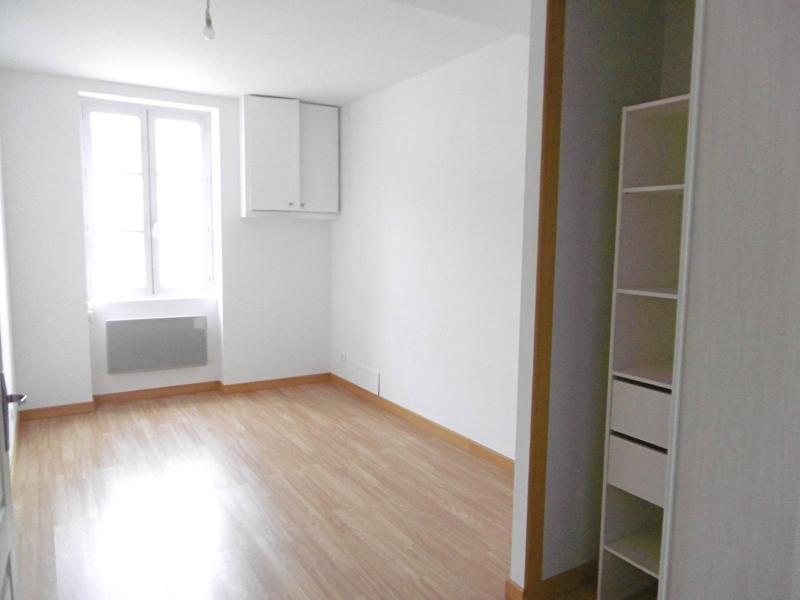 Location appartement L'arbresle 573€ CC - Photo 5