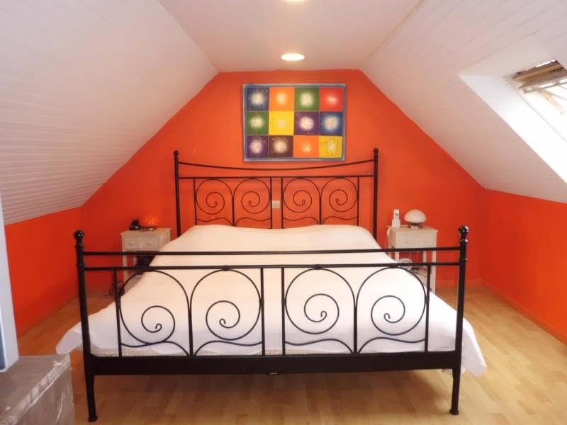 Vente maison / villa Ploumilliau 288400€ - Photo 8