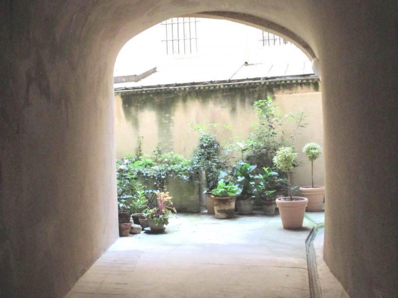 Location appartement Romans-sur-isère 575€ CC - Photo 13