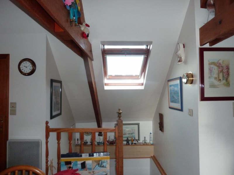 Vente maison / villa Belz 241000€ - Photo 6