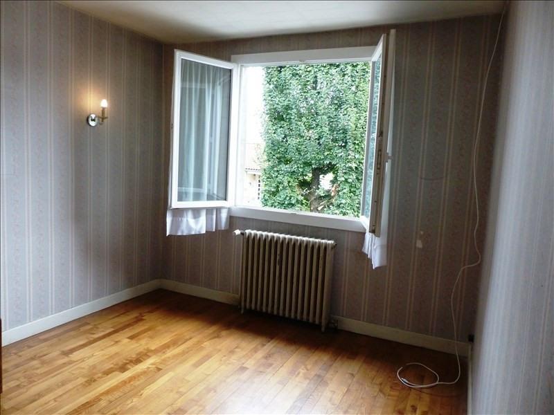 Vente maison / villa Aussillon 95000€ - Photo 8