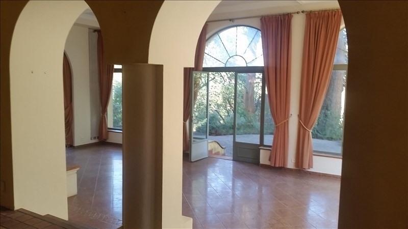 Revenda residencial de prestígio casa Frejus 2900000€ - Fotografia 7