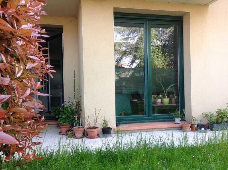 Vente appartement Lavaur 160000€ - Photo 4