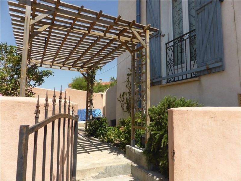 Vente de prestige maison / villa Port vendres 599000€ - Photo 9