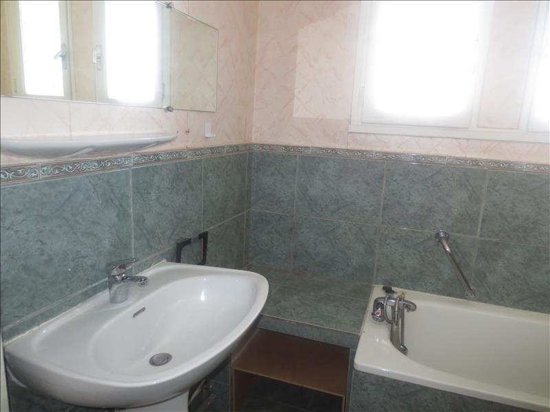 Venta  apartamento Montpellier 91000€ - Fotografía 6