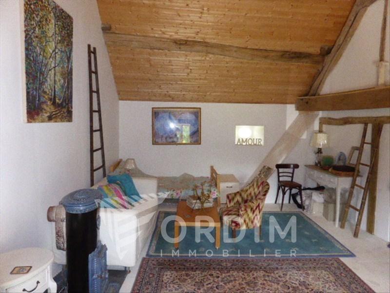 Sale house / villa Cosne cours sur loire 106000€ - Picture 8