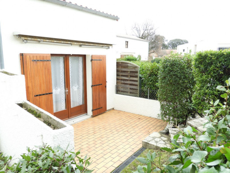 Sale house / villa Royan 140 580€ - Picture 1