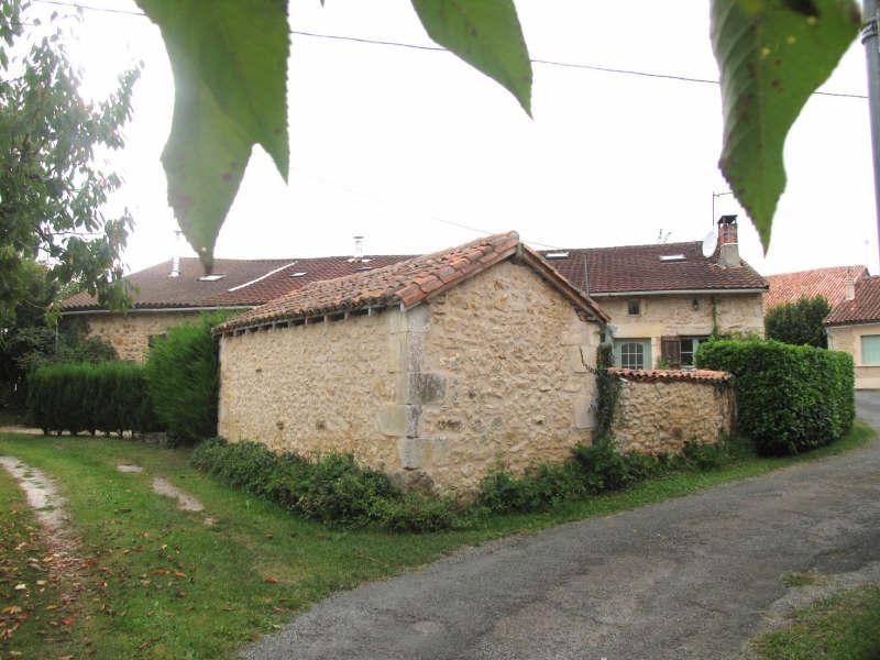 Vente maison / villa St front la riviere 247900€ - Photo 3