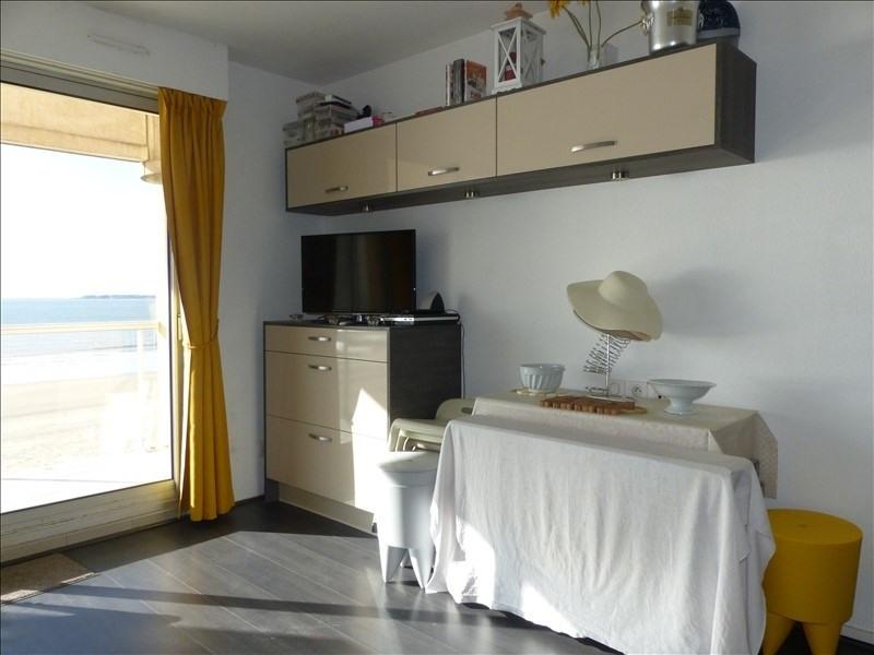 Vente appartement Pornichet 212000€ - Photo 3