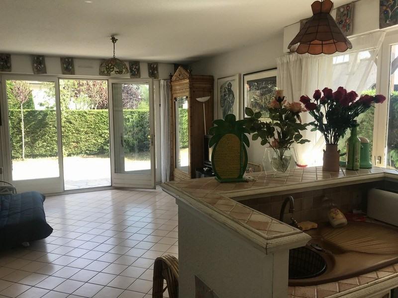 Revenda apartamento Deauville 318000€ - Fotografia 7