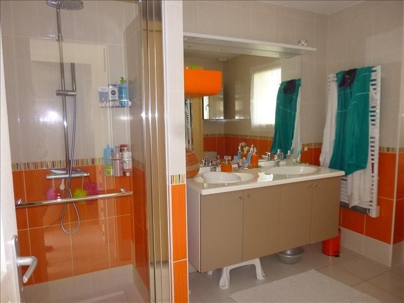 Vente maison / villa Theze 222600€ - Photo 5