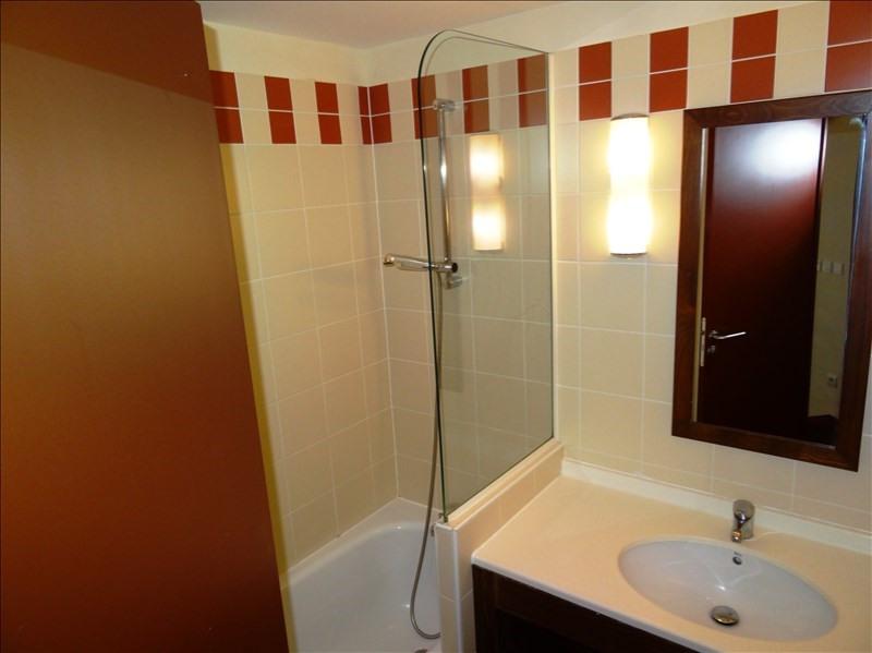 Vente appartement Les arcs 180000€ - Photo 7