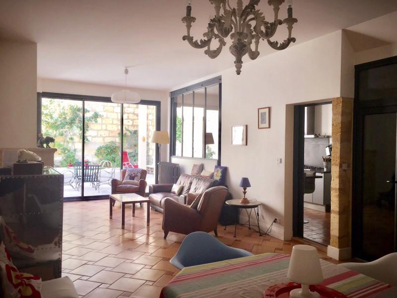 Vendita casa Bordeaux 745000€ - Fotografia 1