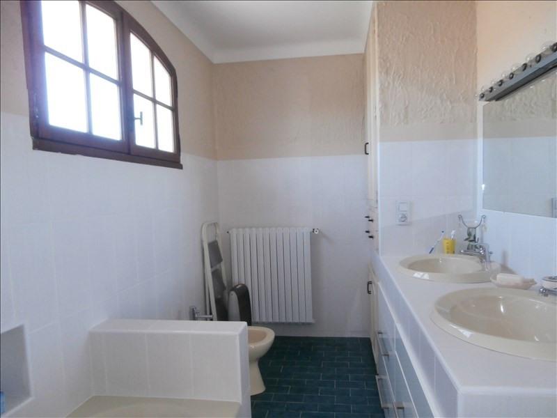 Sale house / villa Manosque 393000€ - Picture 9