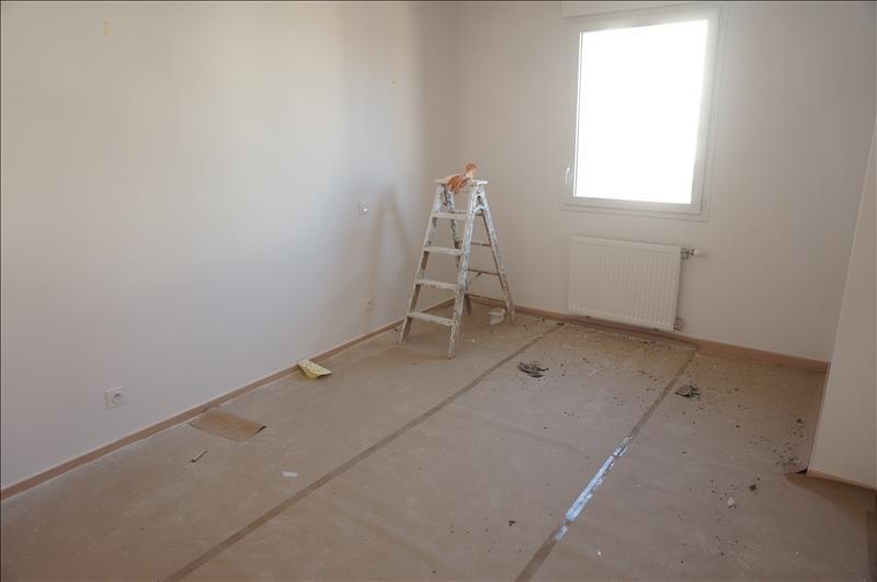Vente appartement Castanet tolosan 231500€ - Photo 3