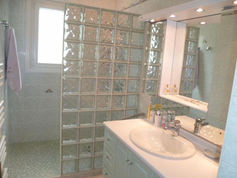 Sale house / villa Crecy la chapelle 312000€ - Picture 7