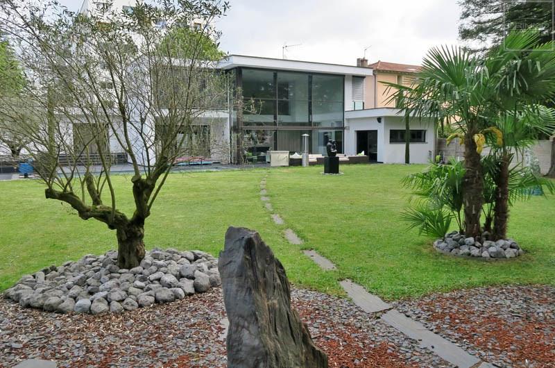 Vente de prestige maison / villa Ecully 1490000€ - Photo 7