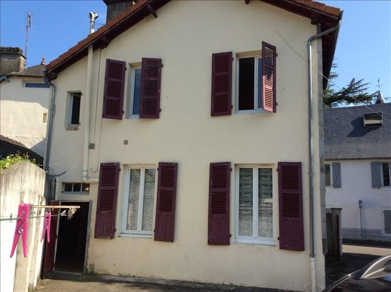 Produit d'investissement maison / villa Jurancon 200000€ - Photo 1