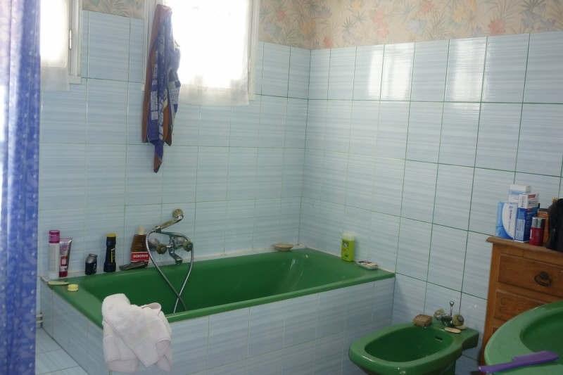 Sale house / villa Liposthey 172000€ - Picture 5