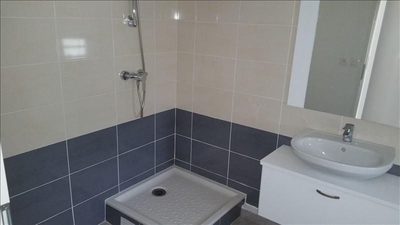 Sale apartment Le gosier 310030€ - Picture 8