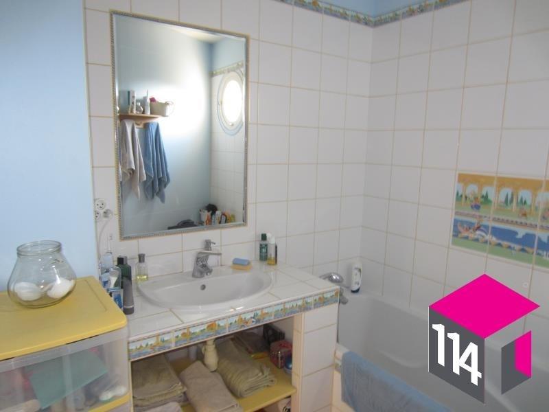 Sale house / villa Saint-brès 395000€ - Picture 4