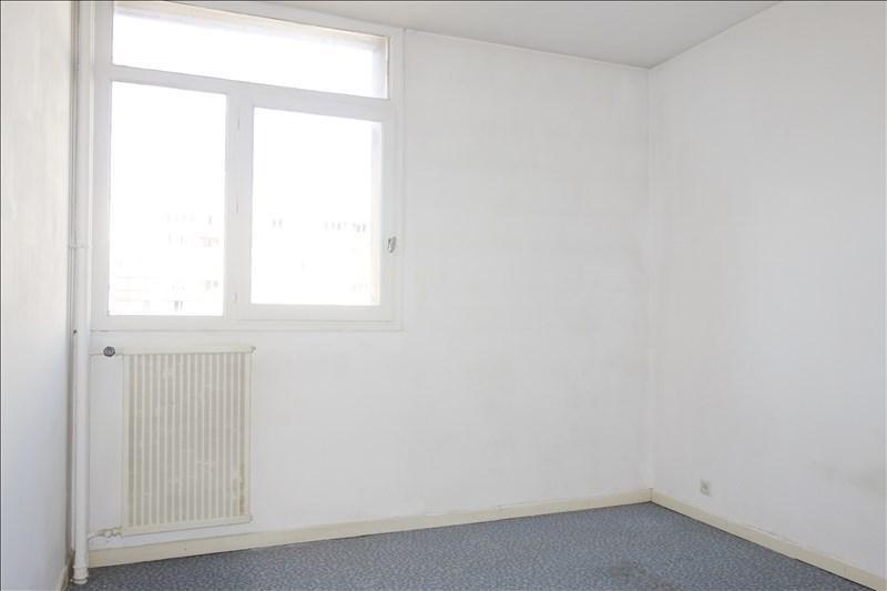 Verhuren  appartement Toulon 627€ CC - Foto 6