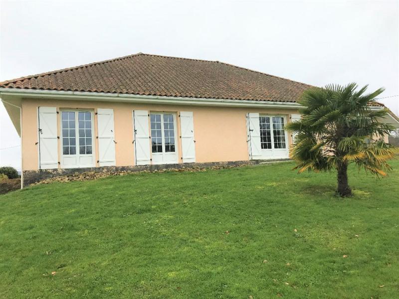 Sale house / villa Garlin 212000€ - Picture 6