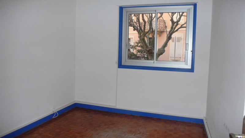 Location appartement Biarritz 856€ CC - Photo 7