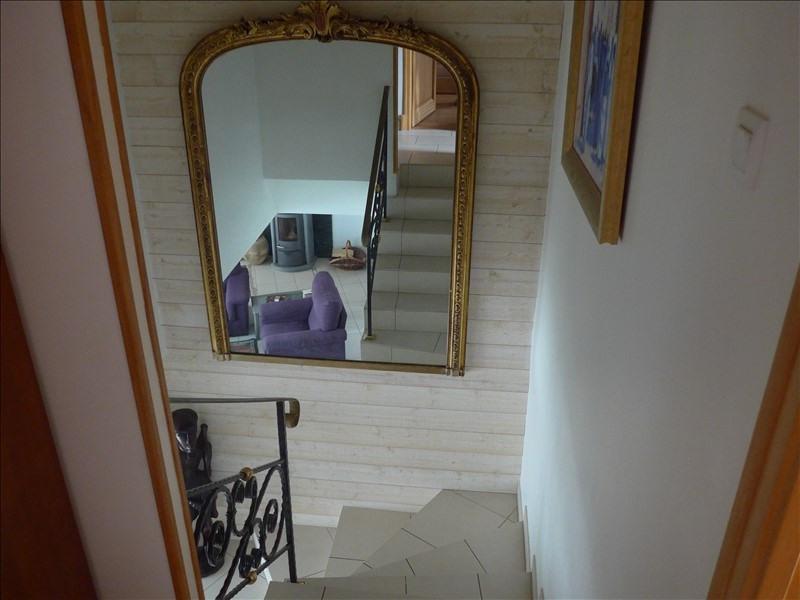 Sale house / villa La roche sur yon 289000€ - Picture 2