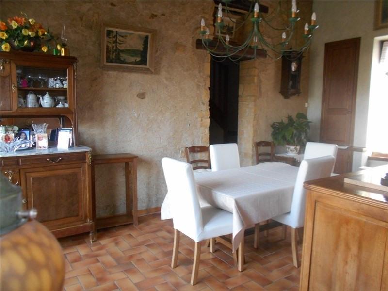 Sale house / villa St leu la foret 720000€ - Picture 6