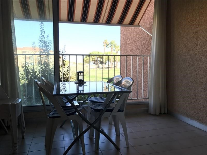 Vente appartement La londe les maures 181 900€ - Photo 7