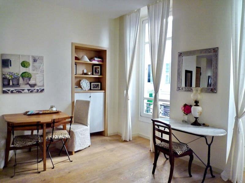 Location appartement Nice 900€ CC - Photo 4