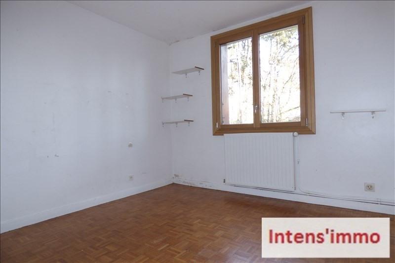 Sale apartment Romans sur isere 115000€ - Picture 4