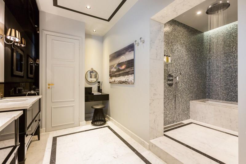 Verkauf von luxusobjekt wohnung Paris 6ème 4500000€ - Fotografie 17