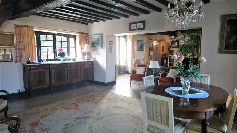 Vente maison / villa La ferté sous jouarre 323000€ - Photo 4