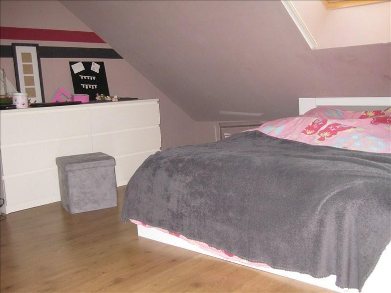Vente maison / villa Vienne en arthies 310000€ - Photo 8