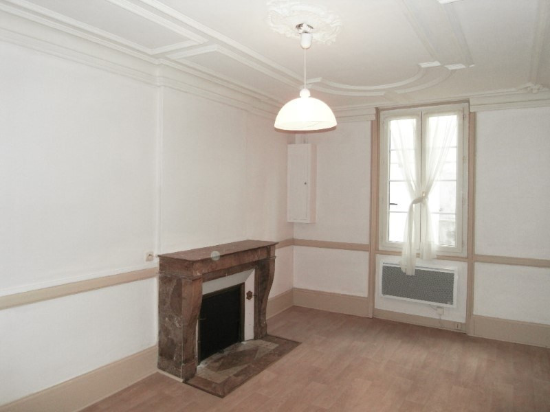 Rental house / villa Cognac 390€ +CH - Picture 2