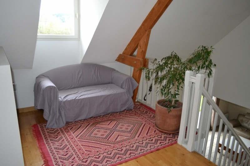 Vente maison / villa St laurent de condel 238900€ - Photo 3
